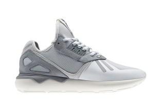 "adidas Originals Tubular Runner ""Two Tone"" Pack"