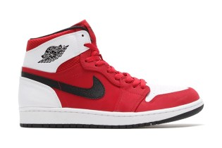 "Air Jordan 1 Retro High ""Blake Griffin"""