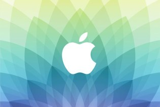 "Apple Announces ""Spring Forward"" March 9 Event"