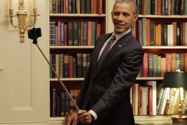 Barack Obama's BuzzFeed Video: Things Everybody Does But Doesn't Talk About