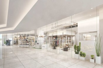 BEAMS Set to Open First Southeast Asia Location in Bangkok