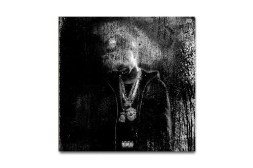 Big Sean - Dark Sky Paradise (Album Stream)