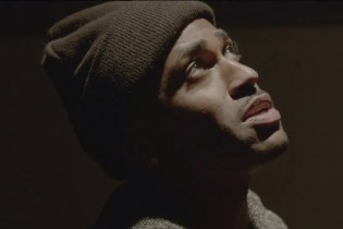 "Big Sean ""Dark Sky (Skyscraper)"" Music Video"