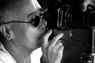 Bottega Veneta Taps Legendary Photographer Nobuyoshi Araki for its 2015 Spring/Summer Campaign