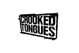 Gary Warnett on the Rise and Fall of Crooked Tongues