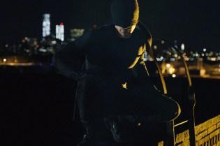 'Daredevil' Official Netflix Trailer