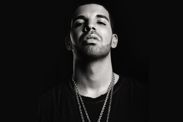 Drake Ties The Beatles with World Record of 14 Songs Simultaneously on Billboard Hot 100