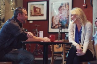 Ford Sets Up Blind Dates with a Stunt Driver as Prank