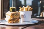 HYPEBEAST Eats... Lardo of Portland's Finest Sandwiches