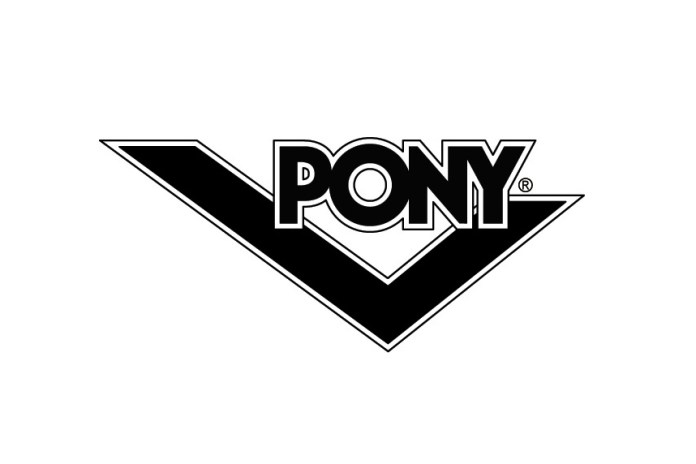 Iconix Acquires PONY in North America