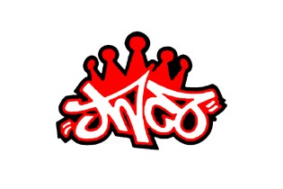 JNCO is Set for a Return, Wide-Leg Jeans and All