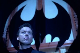 Journey Through This Cinematic Timeline of Batman