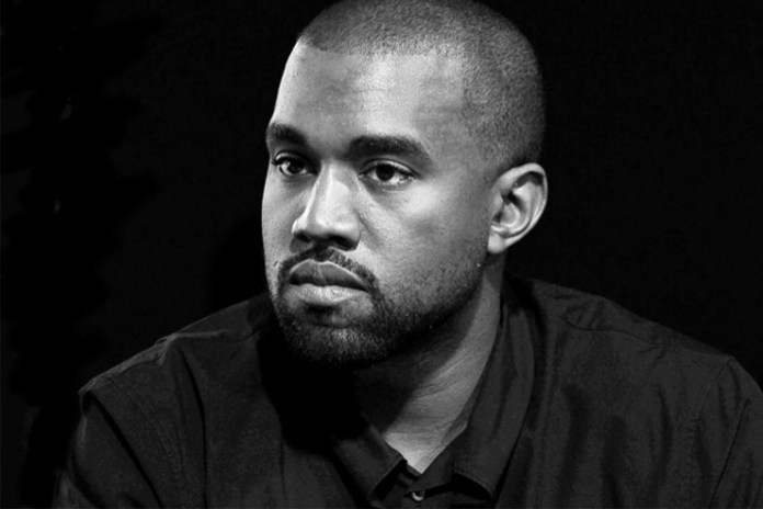 """""""Kanye Versus Everybody: Black Poetry and Poetics from Hughes to Hip-Hop"""" Course at Georgia State University"""