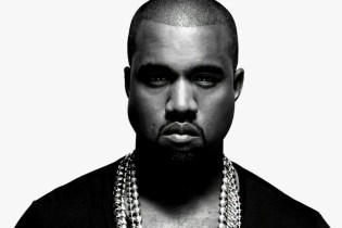 "Listen to a Higher Quality Version of Kanye West's ""All Day"" featuring Travi$ Scott"