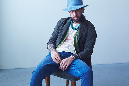Yelawolf Love Story Release Date