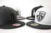 """New Era Launches Premium Headwear Line """"Edition X"""""""