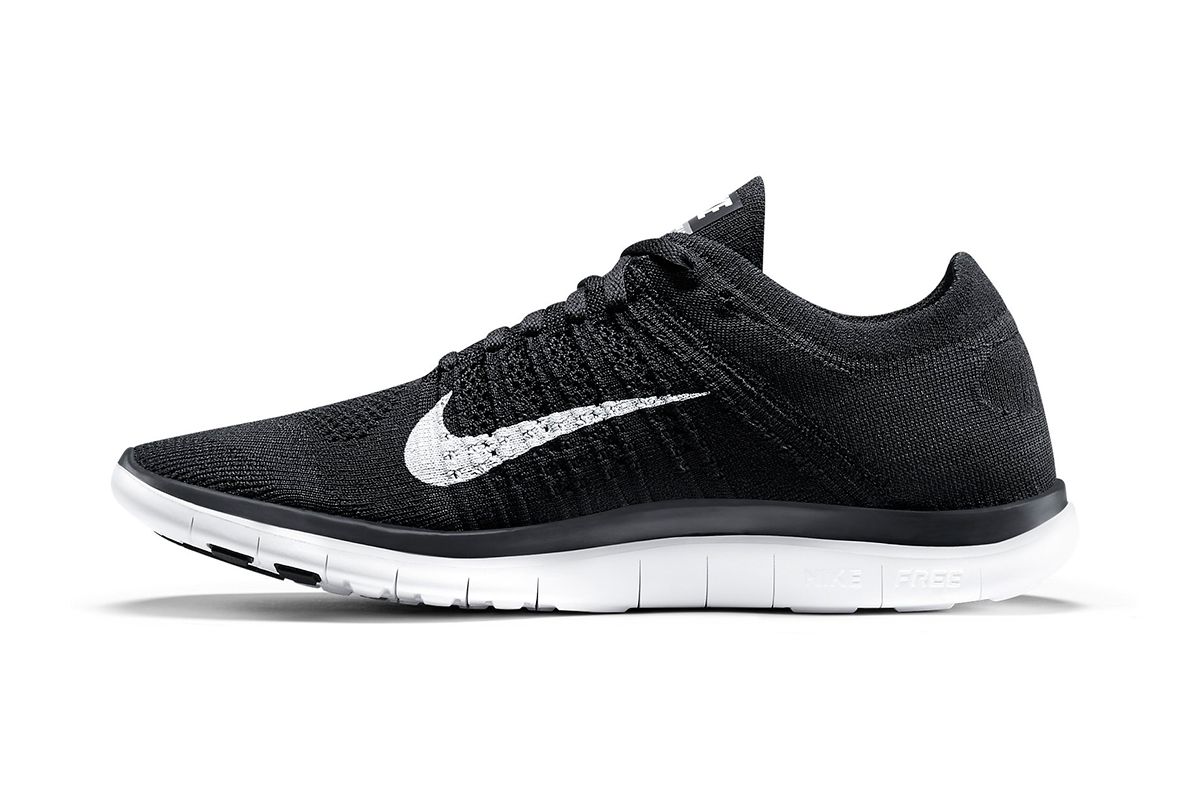 finest selection e267d 55dff ... australia nike flyknit 2015 shoes collection nike roshe run flight  weight 558f0 4cbc4