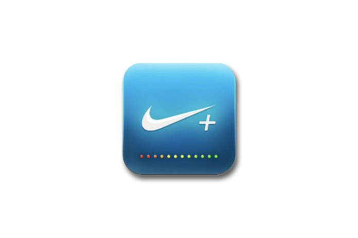 Nike+ Fuel App Now Connects to iOS Health, FuelBand No Longer Needed