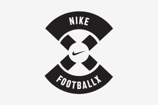Nike Introduces NikeFootballX