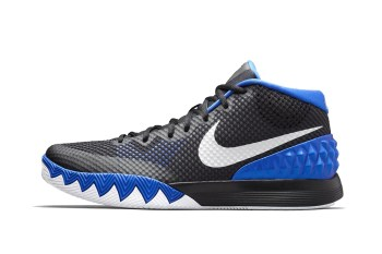 "Nike Kyrie 1 ""Brotherhood"""