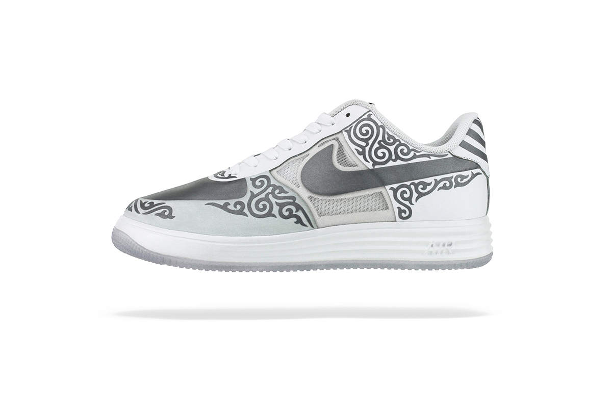aa0407ea70ee Nike Year Of The Monkey