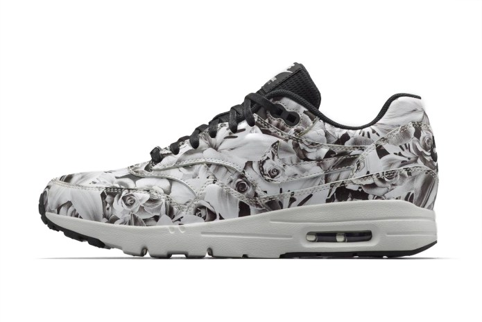 """Nike WMNS Air Max 1 Ultra """"City"""" Collection"""