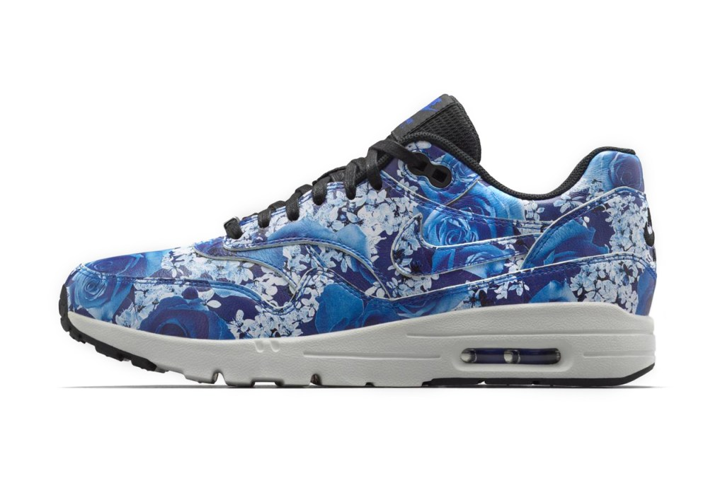 san francisco super popular excellent quality air max ultra city collection