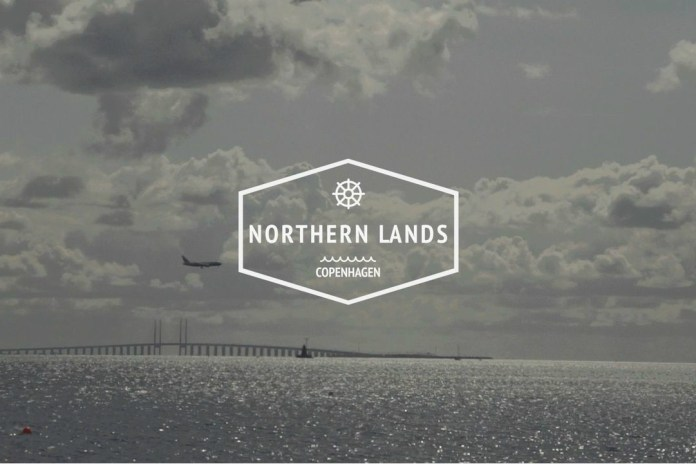 Northern Lands: Copenhagen - Preview