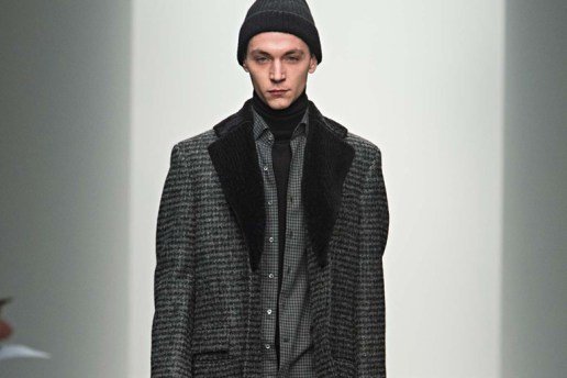 Ovadia & Sons 2015 Fall/Winter Collection