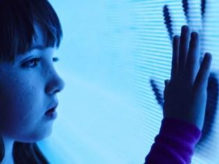 'Poltergeist' Official Trailer