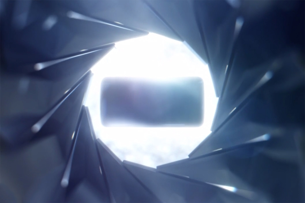Samsung Releases Teaser for the Galaxy S6