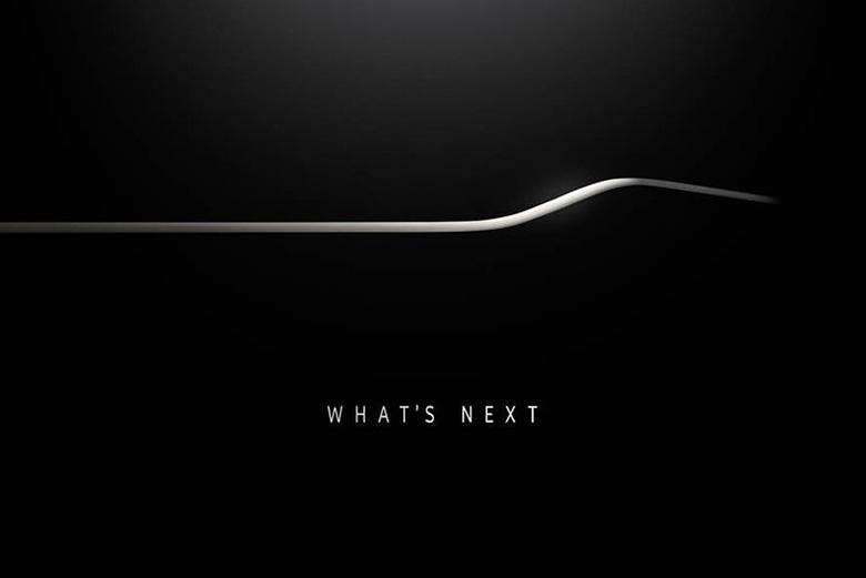 Samsung's Next Flagship Galaxy Phone Likely to be Revealed March 1st
