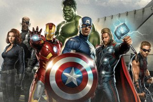 Spider-Man Joins Marvel Cinematic Universe
