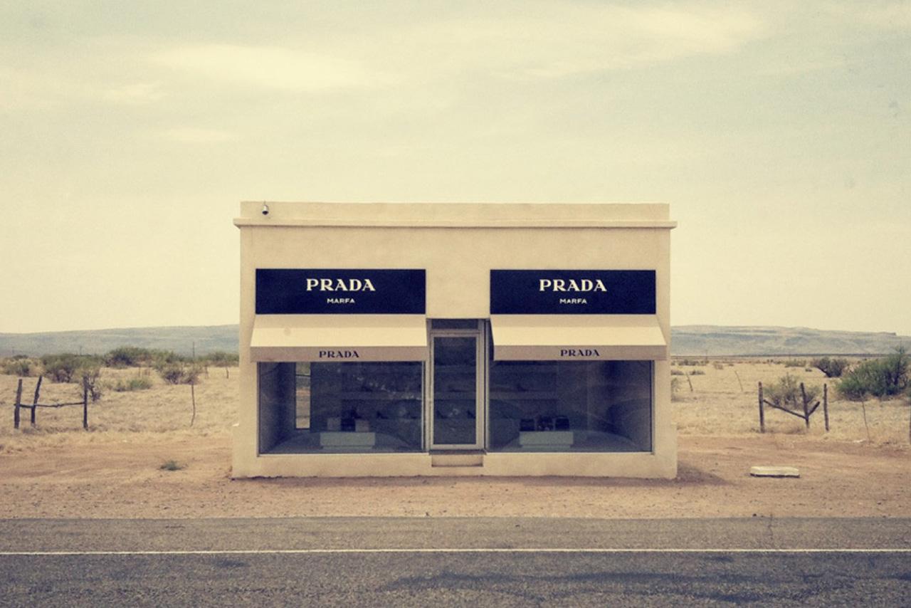 The Stories Behind Luxury Brand Names