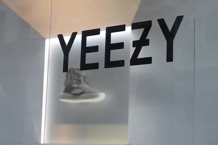 adidas stores nj