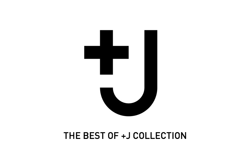 """Uniqlo's """"Best of +J"""" Collection to Return for Spring"""