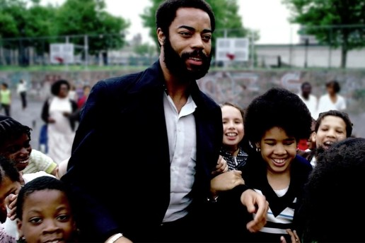 "Walt ""Clyde"" Frazier on NYC & How the PUMA Clyde Went from the Court to the Street"