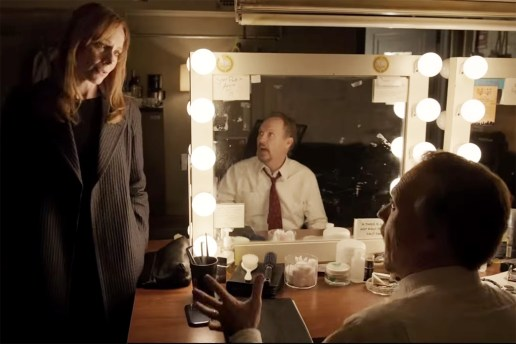 Watch How the Ridiculously Long Shots from 'Birdman' Were Filmed
