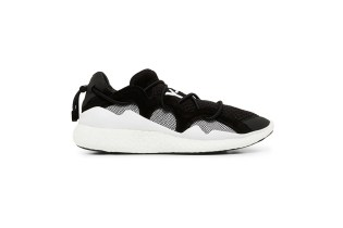 Y-3 Toggle Boost