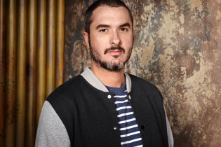 Zane Lowe Set to Leave BBC Radio 1 for Apple