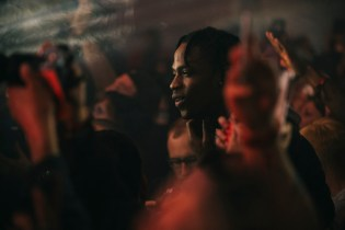 A Visual SXSW Recap by Greg Noire