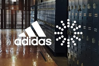 adidas Hires Creative Agency 72andSunny, But Can They Catch Nike?