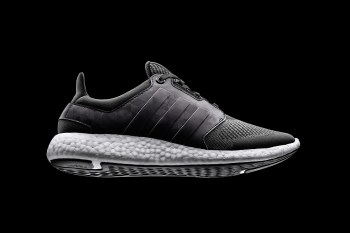 adidas Introduces the Pure Boost 2
