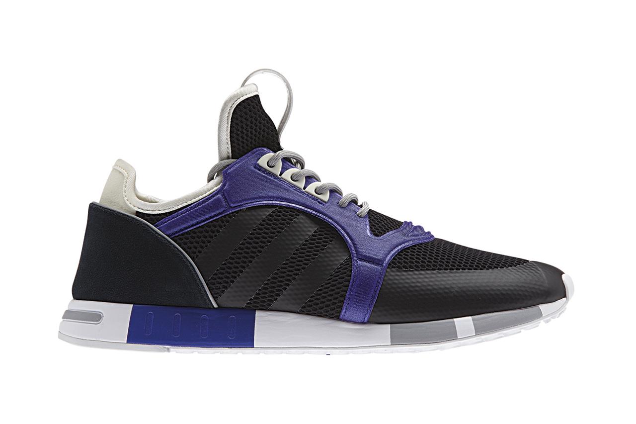 adidas Originals 2015 Spring/Summer Blue Collection - Delivery 2