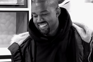 adidas Originals Releases Video Recap of NYC Yeezy Boost Launch