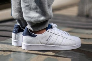 "adidas Originals Superstar ""Pixel Camo"""