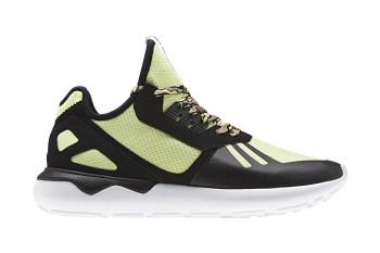 """adidas Originals Tubular Runner """"Hawaii Camo Lace"""" Pack"""