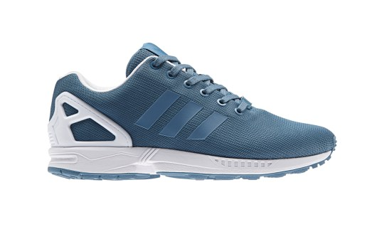 "adidas Originals ZX FLUX ""Lightweight Tech Pack"""
