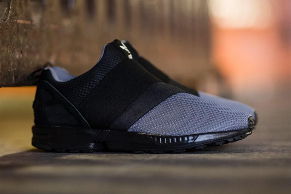 Men Stone Shoes Fashion