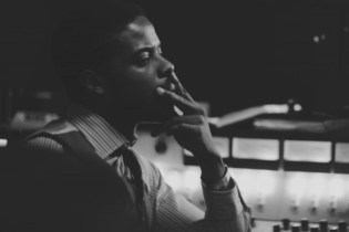 Adrian Younge on the Influence of Vinyl Culture and Analog Production